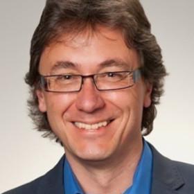 Marcus Wustrack